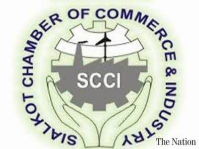 SCCI hopes new FBR chief to play role in early payment of refunds