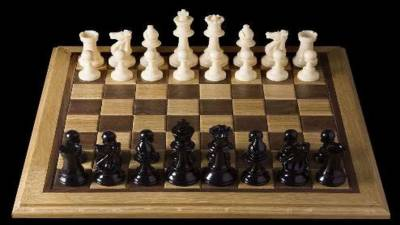 Asian Chess Federation to sponsor 20 Pakistani players for Arbitration course July 08, 2020