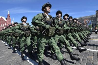 Chinese military's combat, logistics support capabilities superior to India's: Experts