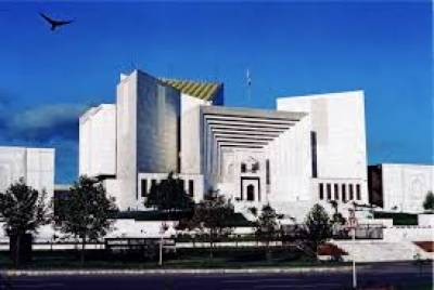 CJP for formation of 120 new ACs for early disposal of corruption cases July 08, 2020