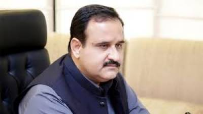 Govt takes effective steps to curb pandemic: CM July 09, 2020