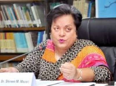 Mazari apprise High Commissioner in IOK July 09, 2020