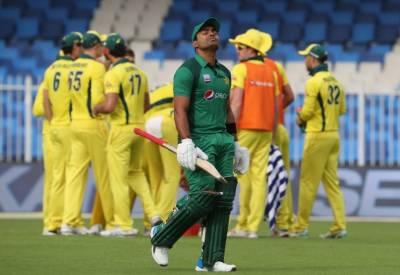 Pakistan batsman Kamran Akmal makes shocking claim why Umar's career went off the rails july 09, 2020
