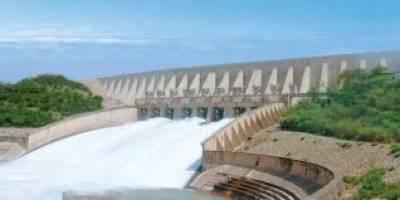 WAPDA agreed to conduct seismic survey of Mangla Dam july 09, 2020