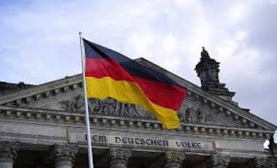 German Embassy to issue new visas to those who could not travel due to COVID-19 restrictions JULY 10, 2020