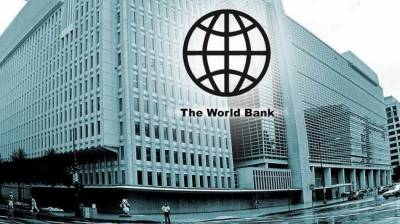 WB provides $200m for Afghanistan to protect people, support businesses amid COVID-19 July 10, 2020