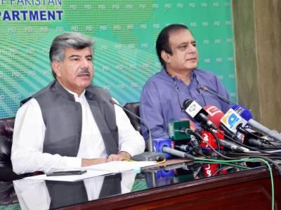 Govt fully committed to bring reforms in all national institutions: Shibli July 11, 2020