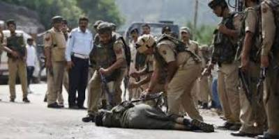 Jammu Kashmir people to observe 89th Kashmir Martyrs Day on July 13 July 11, 2020