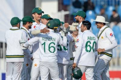 Mushtaq Ahmed: Pakistan more than capable of beating England July 11, 2020