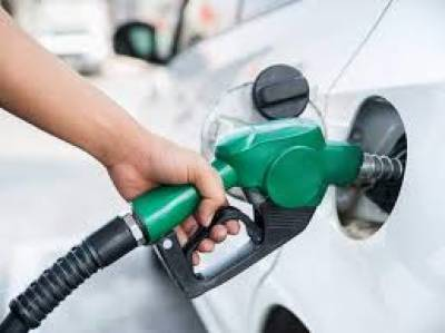 Govt. plans to maintain daily sales data of oil depots, petrol pumps july 13, 2020