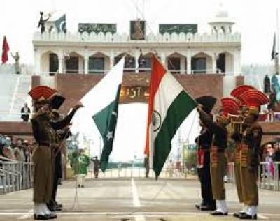 Pakistan decides to resume Afghan exports at Wagah border crossing july 13, 2020
