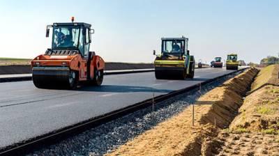 Promoting construction sector to boost Pakistan's economy:Iftikhar Ali Malik July 13, 2020