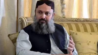 CM Balochistan reviews Master Plan for uplift of Quetta July 14, 2020