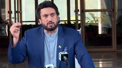 Pakistan to continue supporting Kashmiris till freedom from India: Afridi July 14, 2020