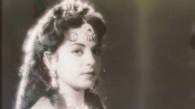 PNCA paid tribute to legendary Sabiha Khanam, July 14, 2020