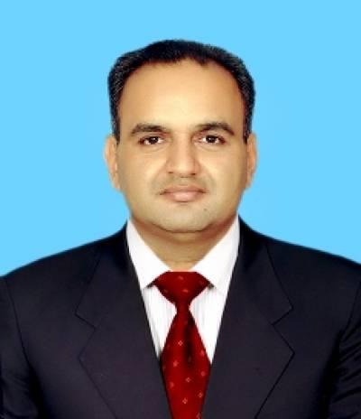 PTI govt doing sincere efforts to advocate case of Kashmiris at Int'l forums: Ramesh Kumar ,July 14, 2020