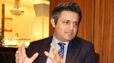 Special economic package for housing sector is meant to alleviate poverty: Hammad July 14, 2020