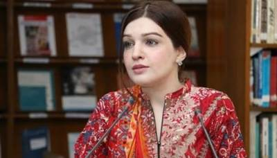 UN must send observer groups to analyze situation on ground in valley: Mishal Malik, july 14, 2020