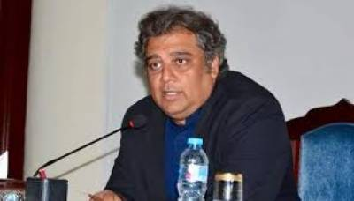 Ali Zaidi demands Bilawal to show his late mother Benazir Bhutto's will, July 15, 2020