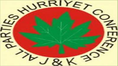APHC concerned over deteriorating health of illegally detained Hurriyat leaders July 15, 2020