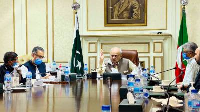 COVID19: Interior Minister appeals to celebrate upcoming Eid with simplicity July 15, 2020