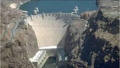 Diamir Bhasha Dam to be completed by 2028: WAPDA Chairman, july 15, 2020