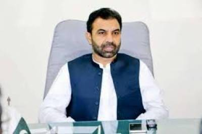 Govt creating employment opportunities for youth in IT sector: Ziaullah Bangash, July 15, 2020