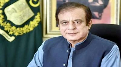 Govt taking steps to bring reforms in system for achieving speedy progress: Shibli July 15, 2020