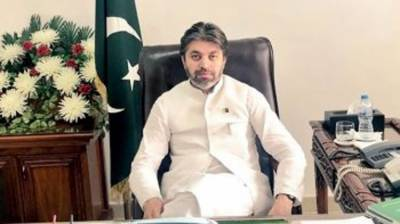 Govt working to bring reforms in institutions: Ali Muhammad July 15, 2020