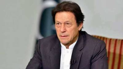 PM expresses condolences to families of Mustafa Kamal, Nadeem Mumtaz July 15, 2020