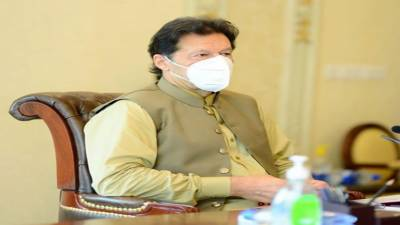 PM orders countrywide crackdown against wheat hoarders July 15, 2020