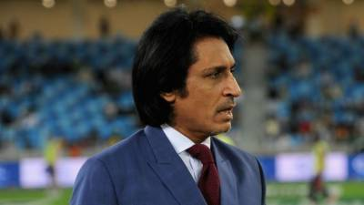 Ramiz Raja: Pakistan in desperate need of a quality all-rounder, July 15, 2020
