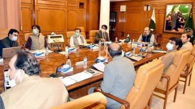 No compromise to be made on quality of developmental, public interest projects: CM July 16, 2020