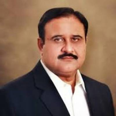 Establishment of South Punjab Secretariat will benefit the issues of people: CM Buzdar July 17, 2020
