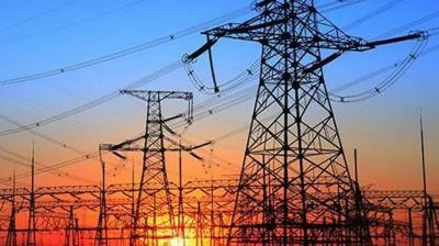 No power shortfall in country: Power Division July 17, 2020