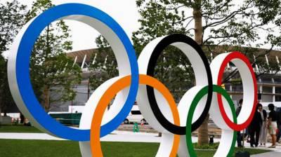 Beijing 2022 Games pressing ahead despite coronavirus threat July 18, 2020