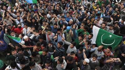 Kashmiris to observe Accession to Pakistan Day on Sunday July 18, 2020