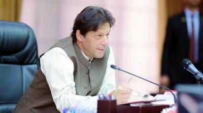 PM says Govt will continue to support overseas Pakistanis July 18, 2020