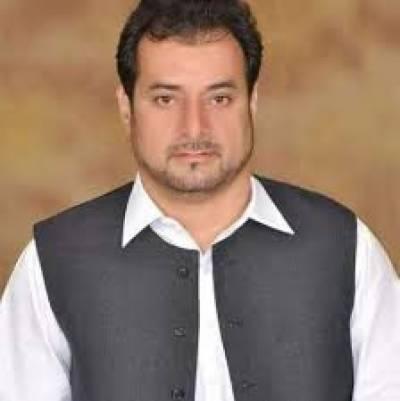 PPP, PML-N's politics based on corruption: Abbasi, July 18, 2020