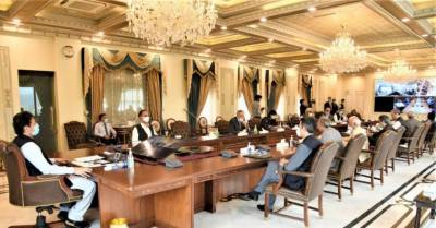 Govt subsidies aimed at provision of relief to deserving people: PM July 20, 2020