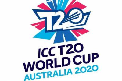 ICC Men's T20 World Cup 2020 in Australia postponed due to COVID-19 July 20, 2020