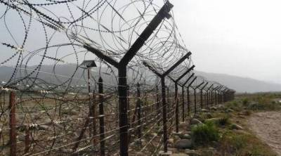 Indian Army initiates unprovoked CFVs in Baghsar Sector along LoC July 20, 2020