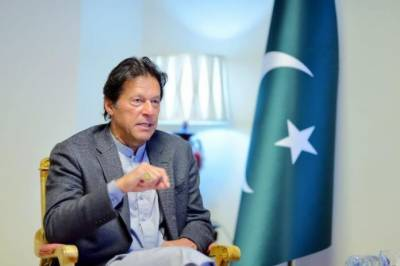 PM vows to extend all out cooperation to overseas Pakistanis July 20, 2020