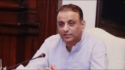 Bulk of flour available throughout Punjab at control rate: Aleem Khan July 22, 2020