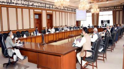 ECC approves markup subsidy for housing finance under NPHDA July 22, 2020