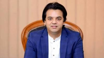 Govt decides to celebrate 'Tiger Force Day' immediately after Eid-ul-Adha: Dar July 22, 2020