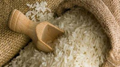 PAD implements PM's Agri Emergency Program to increase rice production July 22, 2020