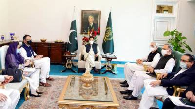 PM stresses need for planning to meet gas requirements July 22, 2020