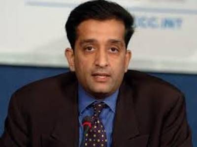 Adopting nature-based solution vital for tackling challenges to humanity, says Amin Aslam, july 23, 2020