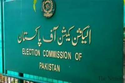ECP continues gender gap voters' survey in 21 districts July 23, 2020